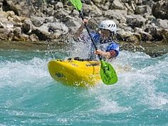 Kayaking Trips. Johannesburg Adventures | Must do activities | Things to do | Urban Adventures - Dirty Boots