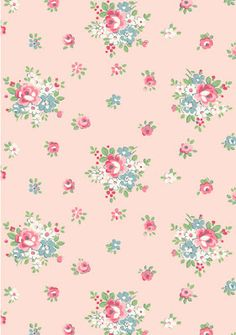 The Lark: New Cath Kidston Prints ...i have a new love for Cath Kidston products