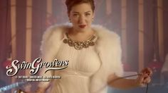 Ever had a difficult audition? Italy's SWINGROWERS are back on Freshly Squeezed with a new single; Dance Music, Music Songs, Music Videos, Swing Jazz, Electro Swing, Uk Makeup, Vintage Videos, Cool Jazz, Lindy Hop