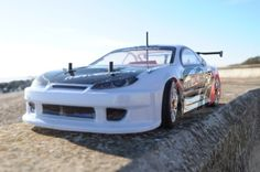 Rc Drift Cars For Sale : Ask These Question Before Get One:Ready Assembled Rc Drift Cars Honda For Sale–drift Cars With Front Mount Inter Co...