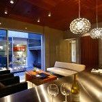 lemperie-residence-5672-dolphin-place-san-diego-la-jolla-california-fireplace