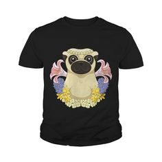 Spring Pug Dog Hoodie #gift #ideas #Popular #Everything #Videos #Shop #Animals #pets #Architecture #Art #Cars #motorcycles #Celebrities #DIY #crafts #Design #Education #Entertainment #Food #drink #Gardening #Geek #Hair #beauty #Health #fitness #History #Holidays #events #Home decor #Humor #Illustrations #posters #Kids #parenting #Men #Outdoors #Photography #Products #Quotes #Science #nature #Sports #Tattoos #Technology #Travel #Weddings #Women