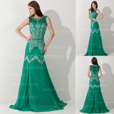 Find More Prom Dresses Information about Custom made real photo shooting emerald green prom dress 2015 women summer dress sleeveless crytal beaded evening dress BZP0428,High Quality dress jacket wedding guest,China dress toga Suppliers, Cheap dress up clothes men from Dress Just  For You.  on Aliexpress.com