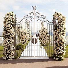 Wedding inspiration for every bride