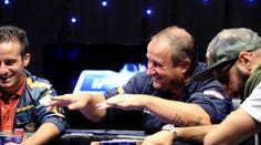 Riccardo Lacchinelli: 'Ecco il racconto della mia vittoria all'Ipt, un sogno che si avvera - http://www.continuationbet.com/poker-news/riccardo-lacchinelli-ecco-il-racconto-della-mia-vittoria-allipt-un-sogno-che-si-avvera/