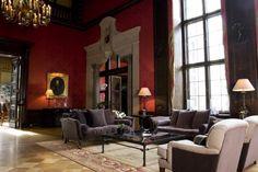 Schlosshotel im Grunewald - One of our newest Design hotels in Berlin