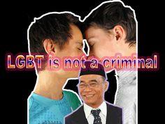 Ministry of Education repeals anti-LGBT demo Ministry Of Education, Lgbt, Waves, News, Indonesia, Education, Ocean Waves, Beach Waves, Wave