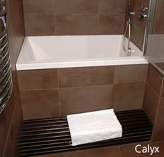 japanese deep soaking tub uk. Cabuchon s Japanese style deep soaking tubs are handmade in the UK  backed by a 25 year guarantee Compact supremely comfortable ideal for hydrotherapy Baths Stainless Steel Whirlpool Bath with