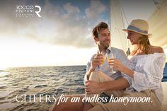 #RoccoTroyani Destination weddings! roccotroyani.com #SignatureEvents