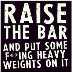 Shrinking my waistline, expanding my mind !