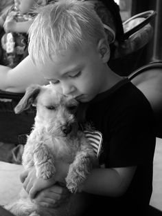 "500px / Photo ""Unconditional Love"" by Amber Wise"
