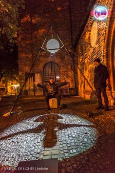 Moonseat by Alex Jenkins   #2016 #Beleuchtung #Berlin #Eon #Festival of Lights #FoL #Germany #Illumination #Lighting #Lightseeing #Moonseat #Oktober #Sight #Sightseeing #VisitBerlin #Zander & Partner