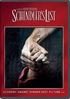 Based on a true story, Steven Spielberg& Schindler& List stars Liam Neeson as Oskar Schindler, a German businessman in Poland who sees an opportunity to. Liam Neeson, Ben Kingsley, Schindler's List, Academy Award Winners, Academy Awards, Best Director, Steven Spielberg, Streaming Vf, 20th Anniversary