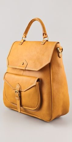 Madewell - Elkhorn Bag