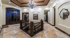 For Sale: 101 W. 4225 N. Pleasant View, Utah