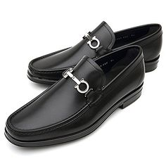 (フェラガモ) FERRAGAMO Men's Loafer [TRIS] 男性ローファー TRISNERO HJ... https://www.amazon.co.jp/dp/B01H71YIYS/ref=cm_sw_r_pi_dp_.B-zxbPYQYZAM