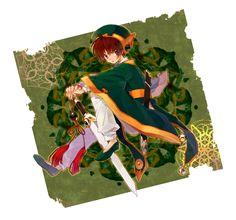 Cardcaptor Sakura | CLAMP | Madhouse / Li Shaoran / 「しゃおらん」/「篠倉」のイラスト [pixiv]