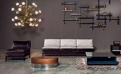 Baxter furniture sofa Godard I casuarina.fi