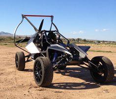 SkyRunner $119,000