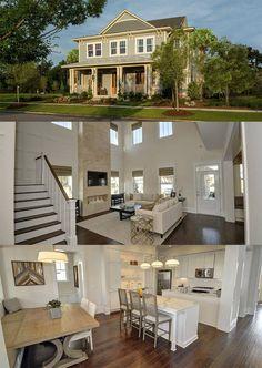 43 Charleston Homes Aw Ideas In 2021 Charleston Homes Charleston Charleston Travel