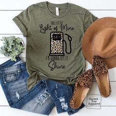 Funny Tee Shirts, Mom Shirts, Cute Shirts, T Shirt, Fall Outfits, Casual Outfits, Fashion Outfits, Teen Outfits, Womens Fashion