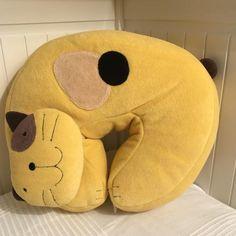 hikosencara.no Kos, Baby, Pillows, Cushion, Babies, Throw Pillow, Cushions, Infant, Throw Pillows