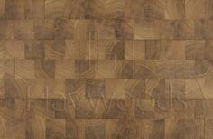 Gold Leaf End Grain Oiled Solid Block Wood Flooring Wood Flooring, Hardwood Floors, Wood Texture, Gold Leaf, Leaves, Crafts, Design, Wood Floor Tiles, Manualidades