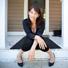 Amy Jo Johnson - Yahoo Image Search Results