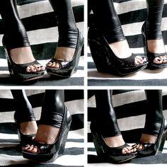 report signature shoes - shoes images - brcla.