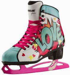Nova linha de patins tradicionais/quad e gelo da Powerslide http://patinandoecantando.blogspot.com.br/2014/09/nova-linha-de-patins-tradicionaisquad-e.html
