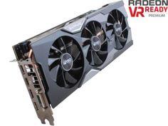 [Newegg]SAPPHIRE NITRO Radeon R9 Fury $349.99 -$25 MP -3% GCR Free Premiere Shipping http://www.lavahotdeals.com/ca/cheap/neweggsapphire-nitro-radeon-r9-fury-349-99-25/130116