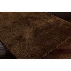 MLW-9003 - Surya | Rugs, Pillows, Wall Decor, Lighting, Accent Furniture, Throws