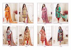 Brand name:- Catalog name:- Fabric:-top- Dupatta:- Set to set only.in For Inquiry and Order : . Sherwani, Anarkali Suits, Wedding Wear, Salwar Kameez, Duster Coat, Kimono Top, Gowns, Pure Products, Casual