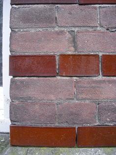 glazed brick #9