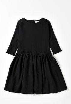 Samuji_ida_dress_black_r16_m