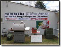 Hollis Flea Market, Family Owned, New Hampshire Flea Market & Auction