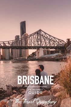 An Insider's Guide to Brisbane Australia. What to see & do in Brisbane, where to eat & drink in Brisbane, where to stay & shop in Brisbane. Brisbane Airport, Brisbane Cbd, Queensland Australia, Australia Travel, Western Australia, Australia Destinations, Travel Destinations, Travel Tips, Lone Pine Koala Sanctuary