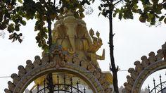 Bangalore India, Ganesha, Places Ive Been, Elephant, God, Dios, Ganesh, Elephants, Allah