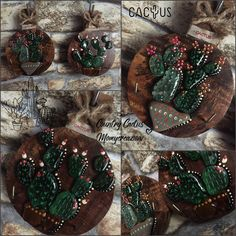 cactus#composizione #stoffa#cactus#green #greendesign #handmade #madeinitaly #design #genova#homdecor #home #nature #cactuslove #succulent #piantegrasse #flowerdesign #plantlife #arredamentodesign #gardendesign #instagood #wedding #interiordesign #oggettisticaricercata#portapresine#portachiavi#vetridimare#