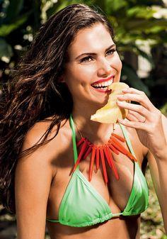 Dieta em circuito: acelera o metabolismo, equilibra os hormônios e queima gordura!
