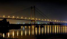 The most popular hangouts in Kolkata