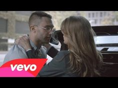 Maroon 5 - Payphone (Explicit) feat. Wiz Khalifa.  great video