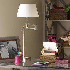 Adjustable Desk Lamp oka