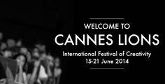 Organizaçao de Cannes anuncia novas sub-categorias no Cyber Lions http://www.bluebus.com.br/organizacao-de-cannes-anuncia-novas-sub-categorias-cyber-lions/