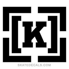 Skate Stickers : Skate Decals!, Get all of your cool Skateboarding ...