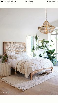 Anthropologie Aldalora bedding
