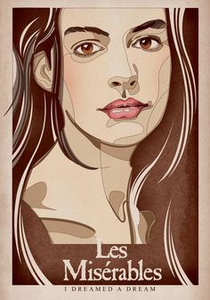 Daughter & Mother by Federica Bonfanti, via Behance