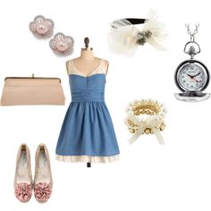 disney princess inspired outfit | ... inspired by them here are a few outfits inspired by the disney