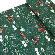http://fossandesign.tictail.com/product/f%C3%B6rhandsbokning-jersey-floral-butterflies-pink