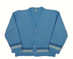 Rebeca niño marca EL CORTE INGLES 15 euros -78% =3,30 euros en la tienda infantil de ropas supernuevas Charamusco respomsable con el medio ambiente